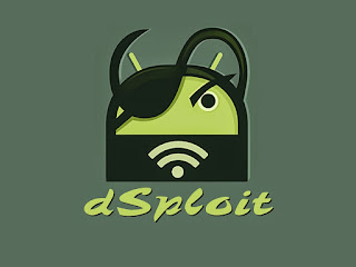 Top 10 Android Hacking Apps