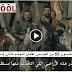 الحلقة الخامسة والخمسون 55 من المؤسس عثمان الموسم الثاني (مترجم) | جودة عالية FHD