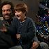 """[News] Trailer de """"A Nossa Espera"""" emociona com história sobre abandono"""