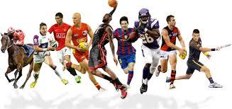 Listas│ 6 Esportes que já não existem mais