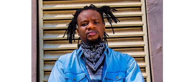 MCskill ThaPreacha Reveals His Top 5 African Rappers