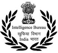 Intelligence Bureau 2021 Jobs Recruitment Notification of Deputy Director and More 527 Posts