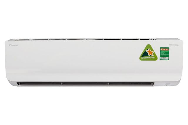 Điều hòa Daikin hai chiều inverter FTHF50RVMV