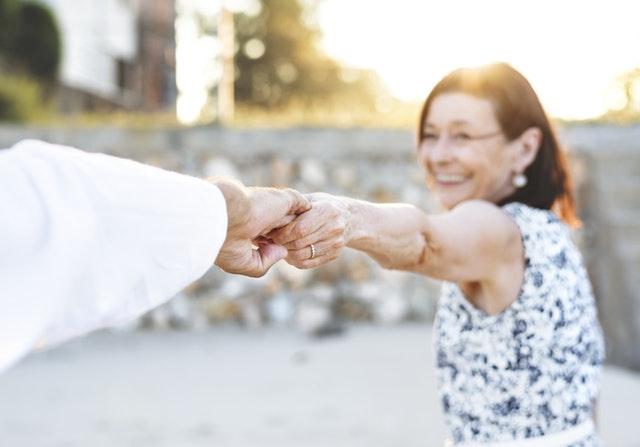 11 Tanda yang Menunjukkan Bahwa Mama Telah Menjadi Istri yang Baik - Bahkan Terhebat!