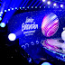 [DIRETO] JESC2020: Acompanhe connosco a emissão do Festival Eurovisão Júnior 2020