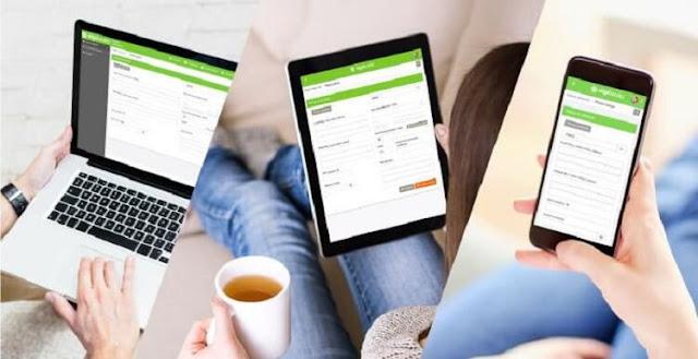 Hesap İşletim , EFT ve Havale Ücreti Almayan Bankalar