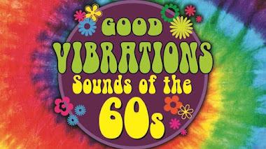 Singles titánicos de los 60s