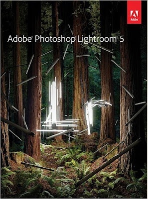 Adobe Photoshop Lightroom v5.4, Graphic software, Photoshop Software, ComputerMastia