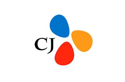 Rekrutmen PT CJ Feed and Livestock Indonesia Jombang Januari 2021