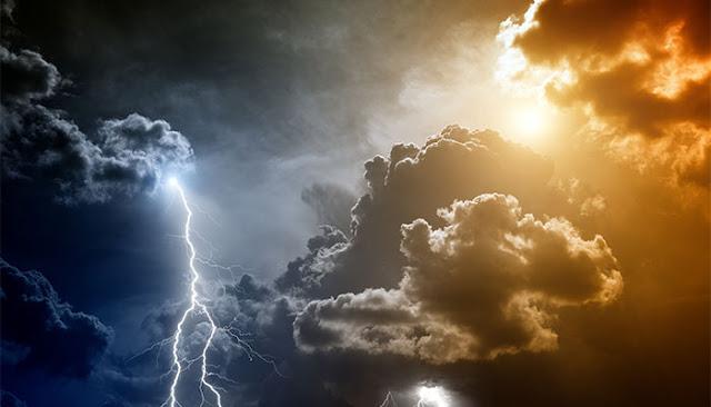 7 Unsur-unsur Cuaca dan Iklim Beserta Penjelasannya