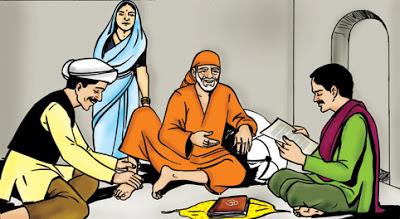Free Download of Shirdi Sai Baba Bhajans Ringtones MP3 Hindi Tamil Telugu Gujarati Marathi   www.shirdisaibababhajans.com