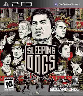 SLEEPING DOGS PS3 TORRENT