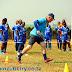 AZAM FC YAANZA KUJIFUA VIKALI UGANDA KUJIANDAA NA MSIMU MPYA...WATACHEZA MECHI NNE ZA KUJIPIMA
