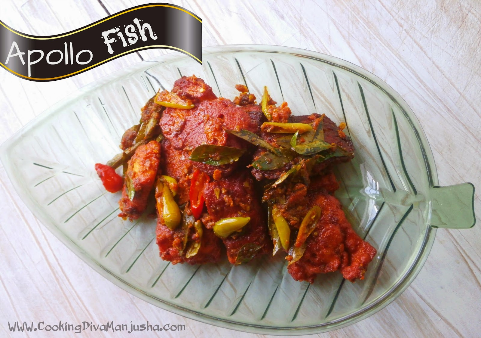 Apollo_fish_recipe