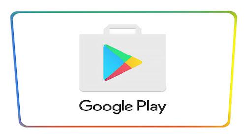 كيف يمكن تنزيل تطبيق جوجل بلاي على الهاتف Google Play Store