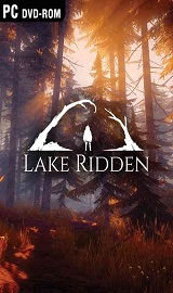 Lake Ridden Update v1.5.1503-CODEX - Download last GAMES FOR PC ISO, XBOX 360, XBOX ONE, PS2, PS3, PS4 PKG, PSP, PS VITA, ANDROID, MAC