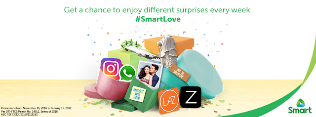 http://www.boy-kuripot.com/2016/11/smartlove-raffle-and-rewards-promo.html