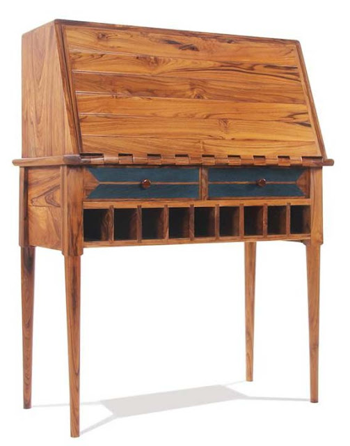 Best 7 special cabinet for your home 2020