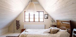Haii guys kembali lagi dengan Blog aku Desain Kamar Tidur Yang Minimalis