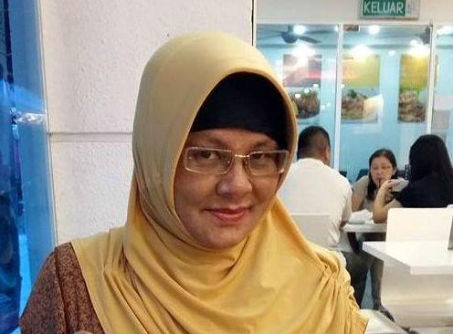 Kritik Sastra dari Malaysia