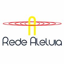Ouvir agora Rede Aleluia 99.3 FM - São Paulo / SP