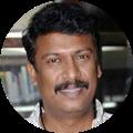 Samuthirakani_image