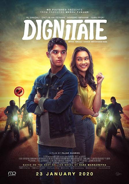 Download Film Dignitate Lk21 Full Movie 2020 Indoxxi Terbaru Filmtopxxi