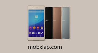 سعر Sony Xperia Z3 PLUS في مصر اليوم
