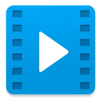 Archos Video Player v9.3.92 Apk Android Download