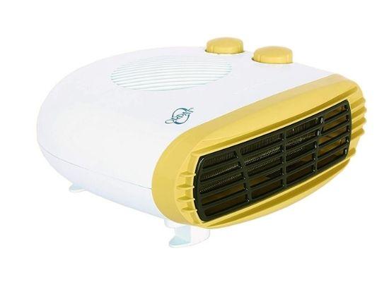 Orpat OEH Electric Fan Heater