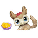 Littlest Pet Shop Singles Chinchilla (#2388) Pet