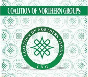 Northern Groups urges FG to end ejection of pastoralists in South East