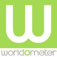 Worldometer: Coronavirus Live Update