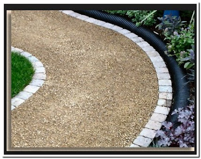 Best Gravel For Patio Base Materials