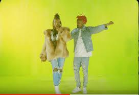 VIDEO | Bahati Ft. Mejja, Petra, Odi Wa Murang'a, Ssaru, Benzema _ Wanani Remix | Download Mp4 [Official Video]