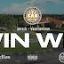 GhostWridah (Feat. Brisco) - Win Win (Official Video) - @GhostWridah @BriscoOpaLocka