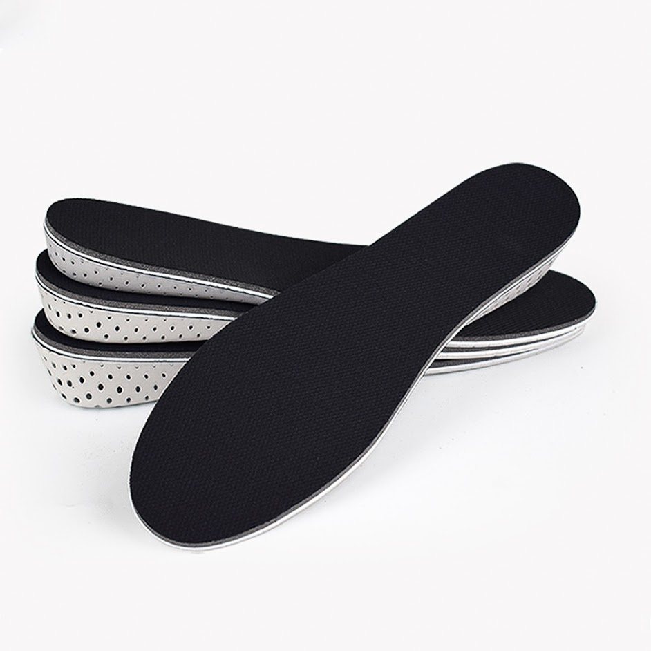 [A119] Địa chỉ chuyên cung cấp sỉ các mẫu miếng lót giày cho các shop giày dép tại Hà Nội