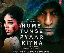Hume Tumse Pyaar Kitna (2019) Full Movie Download Free