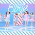 """ELRIS Tampil Penuh Warna & Imut di MV Debut """"We, First"""""""