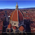 Two Great Tools for Taking Students on Virtual  3D Field Trips