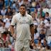 """Ronaldo: """"Tenho quase certeza que Cristiano ficará no Real Madrid"""""""