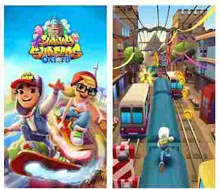 Game Paling Populer di Indonesia