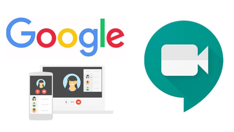 google-combina-gmail-con-videollamadas