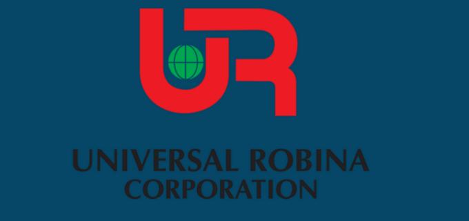 Lowongan Kerja Terbaru 2017 PT. URC (Universal Robina Corporation) Indonesia