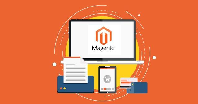 Magento 2 admin - too many redirects