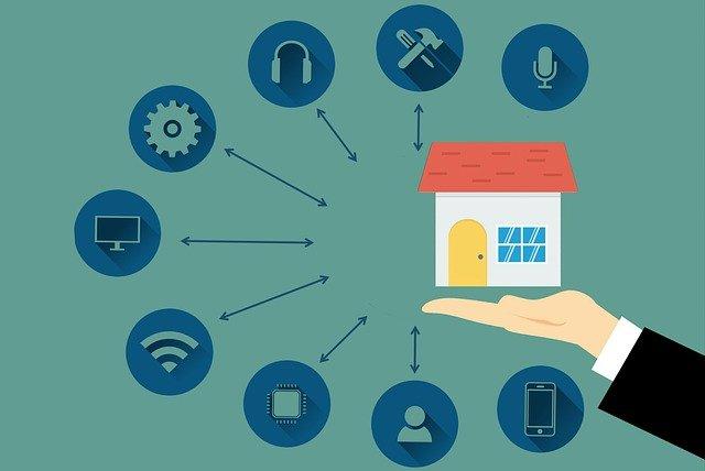 Tips Memasang Internet di Rumah