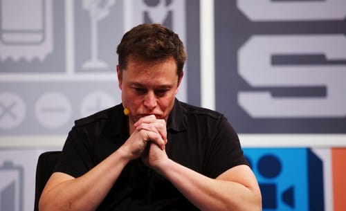 Tesla should direct Musk to delete tweet in 2018