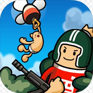 Tải Sausage Man APK Android Mobile, apk, minecraft apk, mod apk, tải apk, download apk, minecraft pe apk, appvn apk, youtube apk, apk editor, app apk, tai apk, free fire apk, minecraft apk appvn, minecraft appvn apk