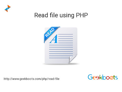 http://www.geekboots.com/php/read-file