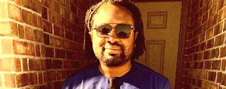 cobhams-asuquo-current-net-worth-biography